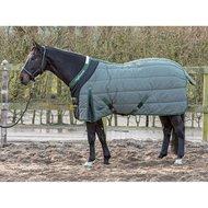 Harrys Horse Staldeken Highliner 300g Thyme