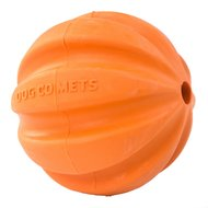 Dog Comets Swift Tuttle Orange Oranje