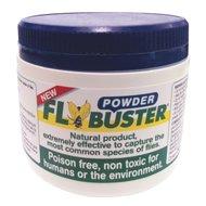 Agradi Flybuster Bait