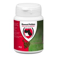 Excellent Reward Pellets for Muizen, Ratten & Marters