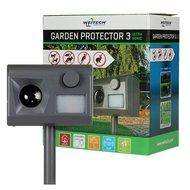 Agradi Pest Garden Protector 3 Kat/Honder/Reiger/Konijn