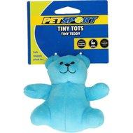 Agradi Tiny Tots Teddy Blue