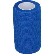 Agradi Bandage Animal Profi Plus Bleu 4,5mx10cm