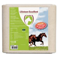 Excellent Salt Lick Horse (liksteen)