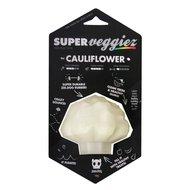 Zee.Dog The Cauliflower