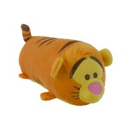 Disney Tsum Tsum Tigger