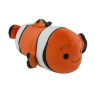 Disney Tsum Tsum Nemo