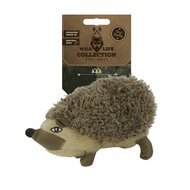 Agradi Wild Life Dog Hedgehog (egel)