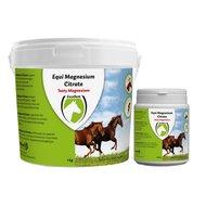 Equi Magnesium Citrate