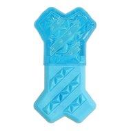 CoolPets Ice Bone 13cm