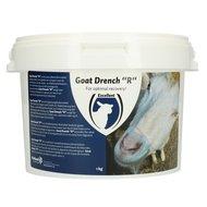 Excellent Goat Drench R Schapen en Geiten