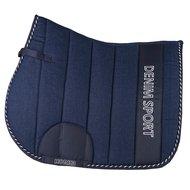 Horka Zadeldek Denim Sport VZ Jeans Blue