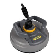 Pico Power High-pressure Cleaner Pico Power Patio