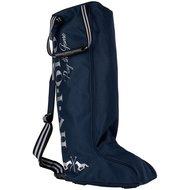 HV Polo Laarzentas Jill Navy 1 Maat