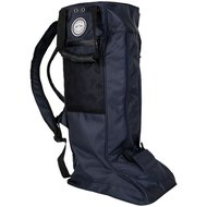 HV Polo Laarzentas Lucy Navy