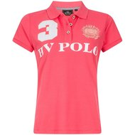 HV Polo Polo Favouritas SS Raspberry