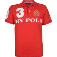 HV Polo Polo Favouritas EQ SS Pepper