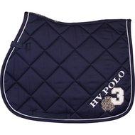 HV Polo Schabracke Favouritas VS