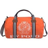 HV Polo Sporttas Favouritas Apple