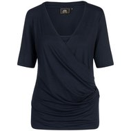 HV Polo Top Zora Navy