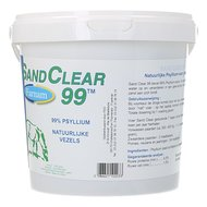 SandClear 99