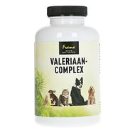 Frama Best For Pets Valeriaan-Complex 150gr