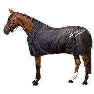 Imperial Riding Outdoor deken Super-dry 0g Black