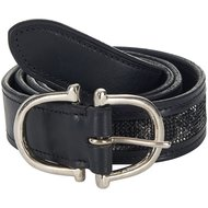 Imperial Riding Riem Pattern Multi