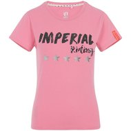 Imperial Riding T-Shirt Twister Rose