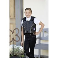 Kerbl Bodyprotector ProtectoFlex 315 Light BETA Kind