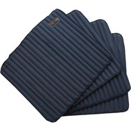 Kentucky Bandage Pad Absorb Navy