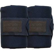 Kentucky Bandages Repellent Navy Full