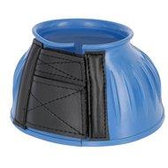 Kerbl Cloches d'Obstacles Bleu