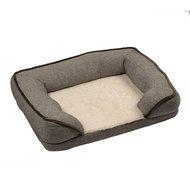 Duvo+ Sofa Snuggle Bruin