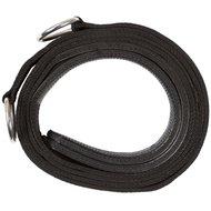 Pfiff Strengen van Nylon Zwart
