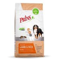 Prins ProCare Lamb & Rice Hypoallergic