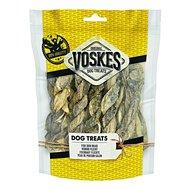 Voskes Fish Twist 160g