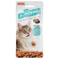 Beaphar Snack Cubies Kat