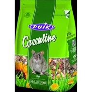 Puik Greenline Rat 800g