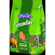 Puik Greenline Cavia Premium Select 1,5kg