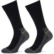 Stapp Yellow Socken Walker Schwarz