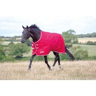 Tempest Original by Shires Outdoor Air Motion Technology 0Gr Rood/Grijs