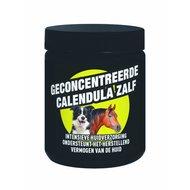 Rider Pro Calendula Zalf