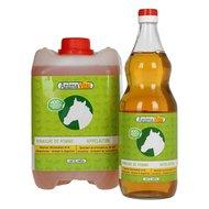 Animavital Apple Cider Vinegar
