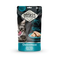 Voskes Delic Cat Gek Makreel