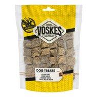 Voskes Fish Cubes 280 g