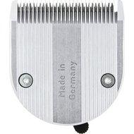 Moser Snijmessen Type 4 Metaal