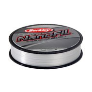 Berkley Nanofil Uni-filament Fishingline 0.28 ,125m