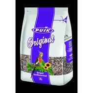 Puik Graines de Tournesol Original Rayé 500g