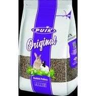 Puik Rabbit Food Original Pellets